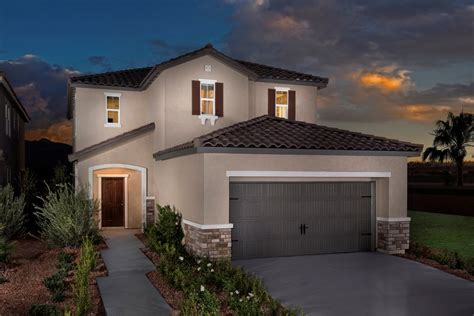new homes for sale in henderson nv stonelake community