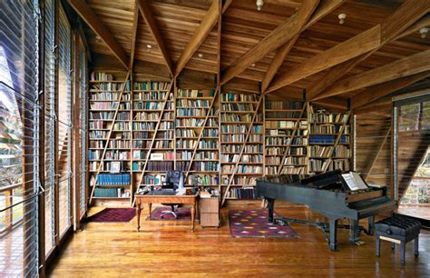 home lighting design book these 38 home libraries will have you feeling just like belle