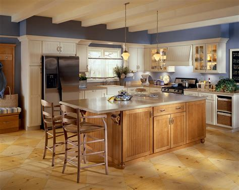 kraft kitchen cabinets how to apply the kraftmaid kitchen cabinets kitchen remodel styles designs