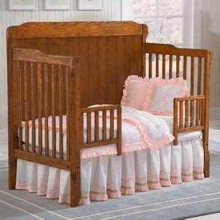 Timber Creek Convertible Crib Bassett Furniture Crib Assembly Baby Crib Design Inspiration