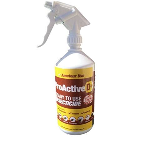 best bed bug spray reviews best bed bug sprays 2016 top 10 bed bug sprays reviews