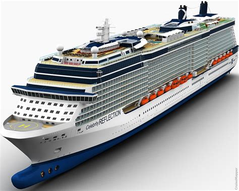celebrity equinox wiki celebrity cruises ships and itineraries 2018 2019 2020