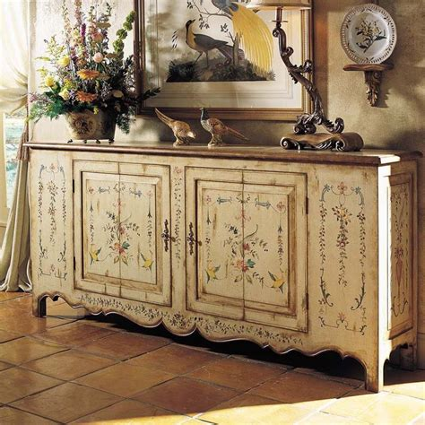 country furniture for sale country house for sale chelsea house 380055