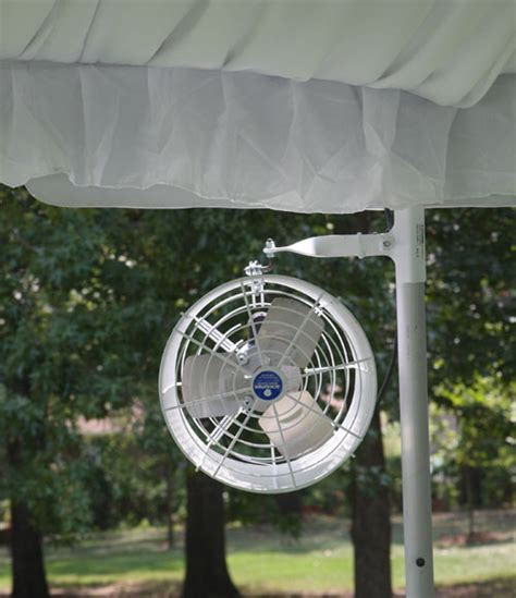 cing fans for tents fans tent heaters patio heaters goodwin events