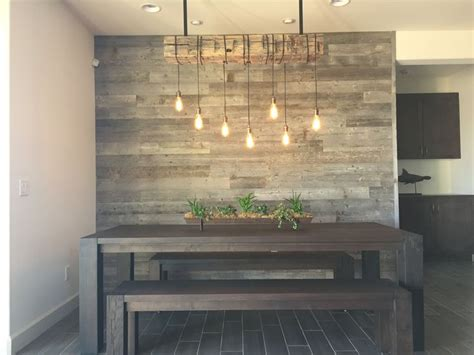 awesome accent wall ideas  transform  living room