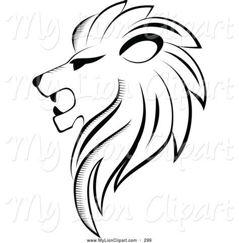 clipart logo logo clip