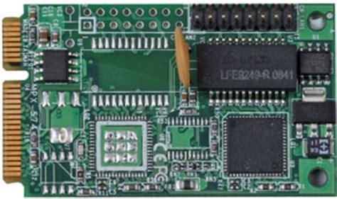 All In One Mini Pc Mpx 3900 Industrial Board Fujitech commell mpx 574