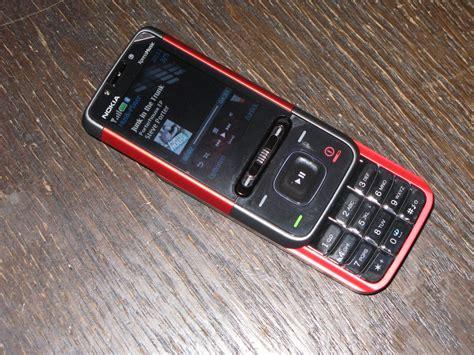Nokia 5610 – Wikipedia M 2300 K
