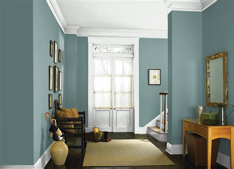 behr paint color dragonfly dragonfly by behr behr colours behr