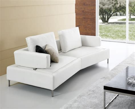 stainless steel sofa design latest designs modern sofa metal frame leather cover base