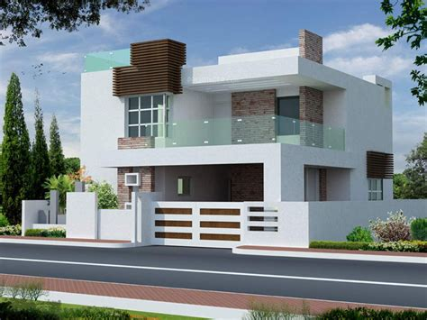 elevation designs for independent houses elevations of independent houses google search house elevation indian pinterest
