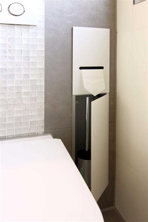 gäste wc deko 2229 wc schrank schmal gaste wc waschtisch gaste wc