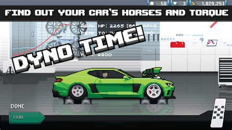 pixel car racer pixel car racer android apps on google play