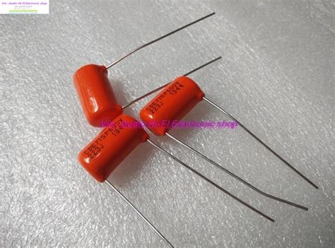 coupling capacitor purpose 28 images coupling capacitor applications of capacitors plcc
