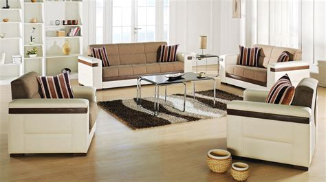 istikbal living room sets istikbal living room sets living room set milas by
