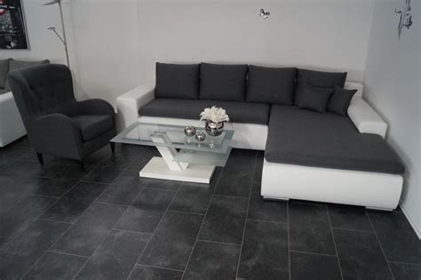 884 best www sofa lagerverkauf de polsterm 246 bel sofa - Sofa Sofort Kaufen