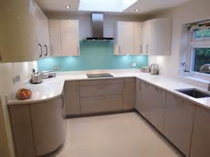 design of the month mr and mrs betson kitchen company
