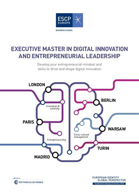 social entrepreneurship thesis master thesis social entrepreneurship mfacourses887 web