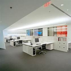 Design An Office by Office Space Design Office Design Design Office Space