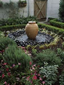 Landscaping Savannah Ga by French Garden Design Formal French Style Landscaping