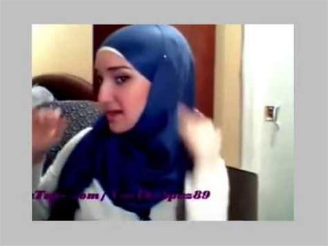 Tutorial Hijab Paris Kotak | tutorial hijab paris segi empat untuk wajah kotak youtube