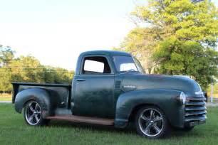 1947 1954 chevy truck bolt on s 10 frame kit