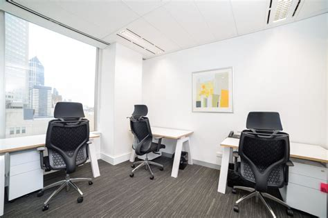 second hand couches melbourne 100 second hand office furniture melbourne cbd