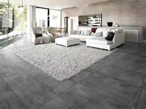 Faux Painting Concrete Floors - carrelage sol aspect b 233 ton ciment