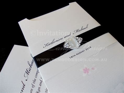 Stelan Polkadot 2 Pockets Ribbon 297 best black white weddings jevel wedding planning