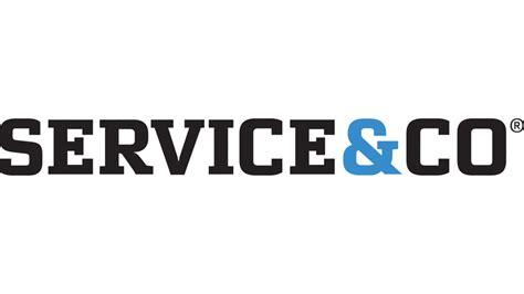service colorado service co visitaarhus