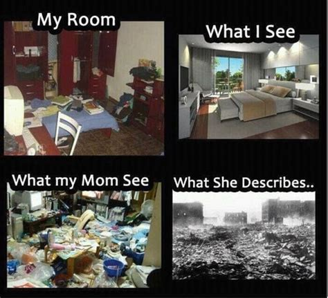 messy room memes image memes at relatably com