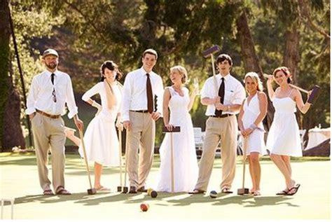 Dress Code 231 White february 2009 archives 6 7 grey likes weddings wedding fashion inspiration best