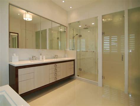 sleek bathroom design sleek bathroom design complete