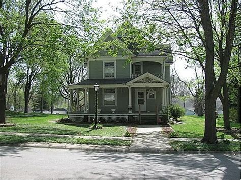 houses for sale in red oak iowa 13 best images about red oak iowa on pinterest queen anne coyotes and carthage