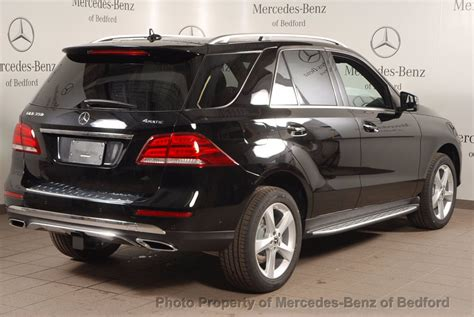 mercedes 350 suv price 2018 used mercedes gle gle 350 4matic suv at mercedes