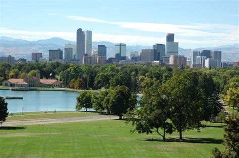 Colorado Vacation Rentals denver 2017 best of denver co tourism tripadvisor