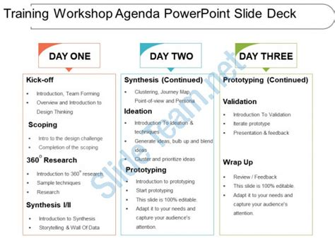 sle product catalogue template business planning workshop agenda jennies 10