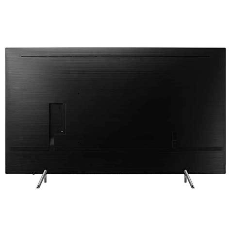 samsung 82 inch tv samsung ue82nu8000txxu ue82nu8000 82 inch smart led hdr 4k tv