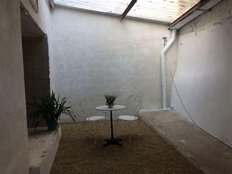 Le Patio Maixent by Vente Maison 120 M 178 Maixent L Ecole 79400