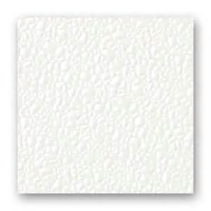 shop panolam 8 ft fiberglass reinforced wall panel at