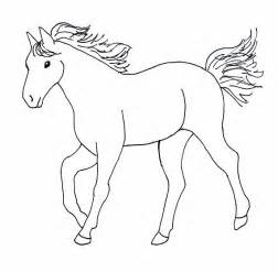 pictures of horses to color coloring pages coloring pages to print