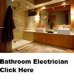 Bathroom Fitters Tonbridge Tonbridge Bathroom And Shower Fitting Kent Tn Tn9 Tn10