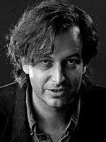 les 30 meilleurs cinéastes canadiens, québécois