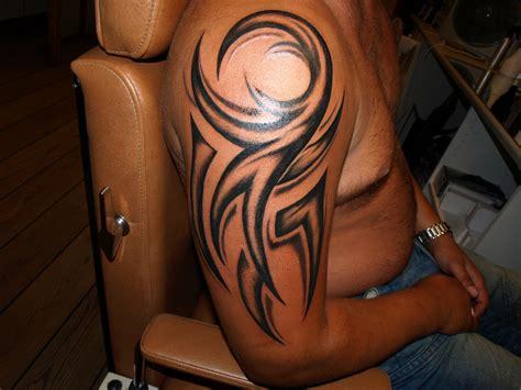 tribal tattoos and piercings fari brady piercing tribal