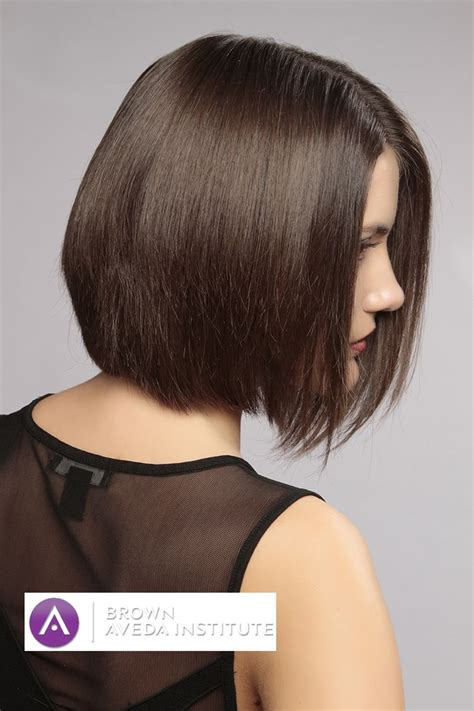 aveda institute dallas reviews hair highlights 56 best black hair with highlights images on pinterest