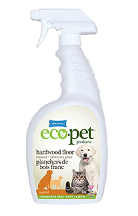 eco friendly hardwood floor cleaner hardwood floor cleaner pet safe effeclean