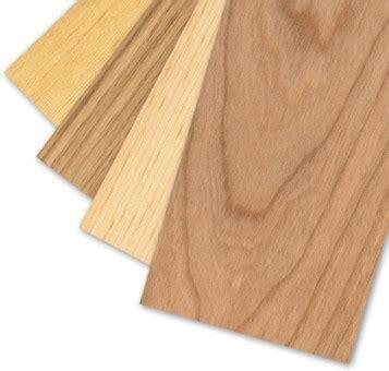 tavole di legno scarpiera fai da te in legno