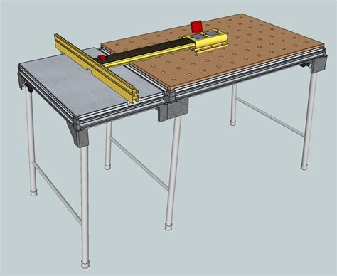 17 best images about incra tools on table saw