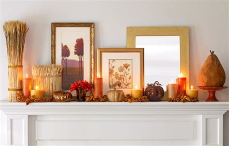 Home Goods Decor by Homegoods Hearth Warming Fireplace Decorating Ideas