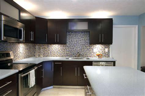 quartz countertops colors for kitchens quartz countertops prefabs countertops for kitchens